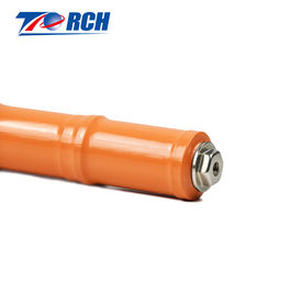 Chine 6500mah Ni - MH batterie hybride prismatique de 7,2 volts pour Honda Accord distributeur